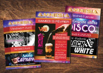flyer-amnesia