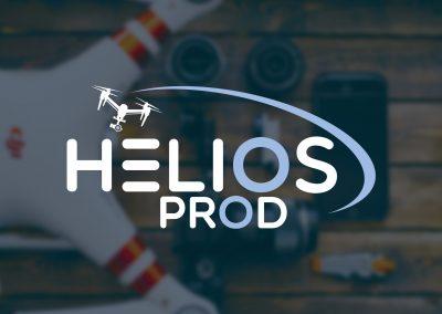 helios-prod