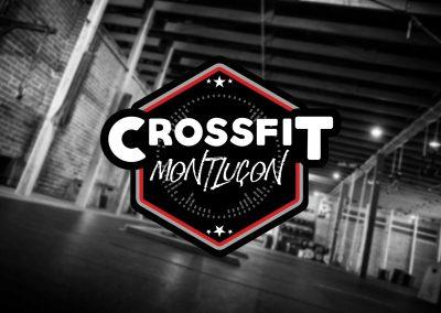 logo-crossfit-montlucon